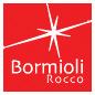 Bormioli_Rocco